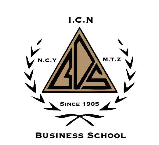 logo_bds-bachelor