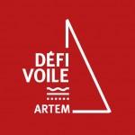 logo_defi-voile-artem