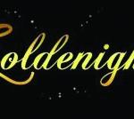 logo_goldenight