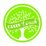 logo_greentouch
