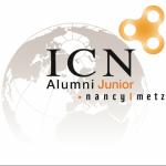 logo_icn-alumni-junior
