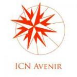 logo_icn-avenir-metz