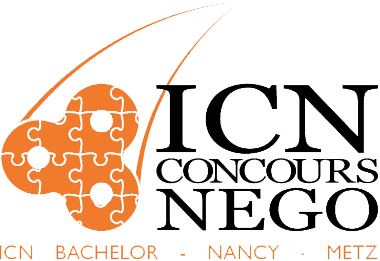 logo_icn-concours-nego