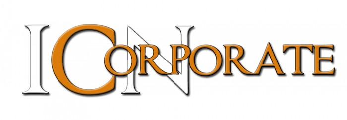 logo_icn-corporate