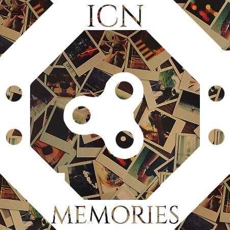 logo_icn-memories