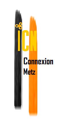 logo_icn-metz-connexion