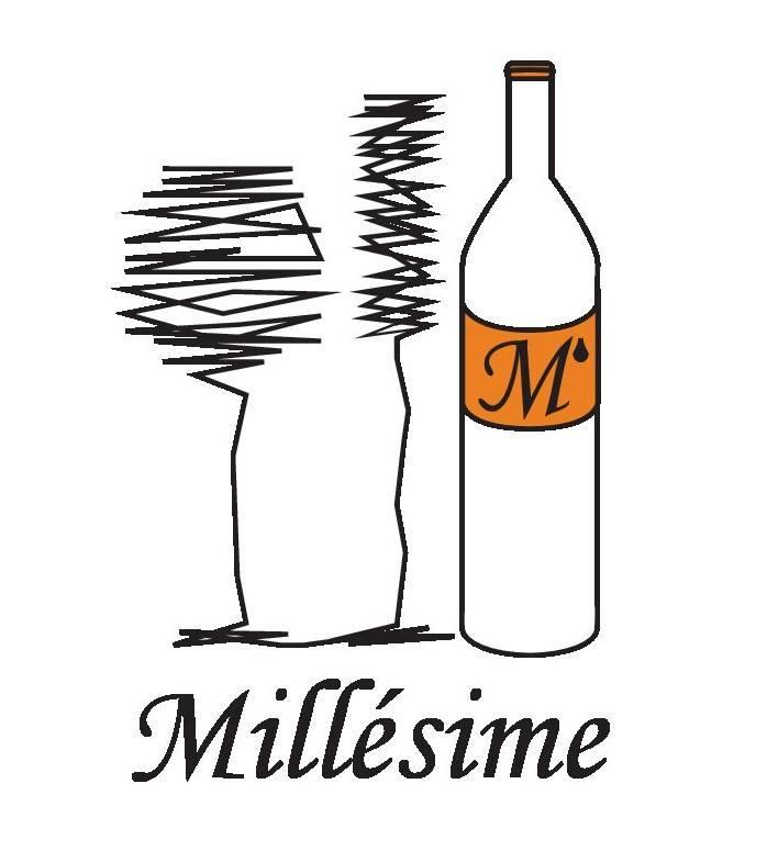 logo_millesime