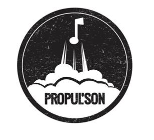 logo_propul-son