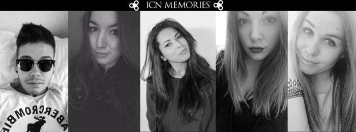 picture_icn-memories