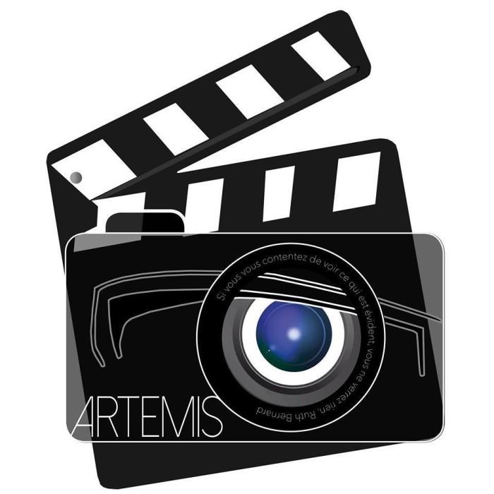 Artemis_logo