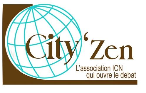 CityZen_Logo
