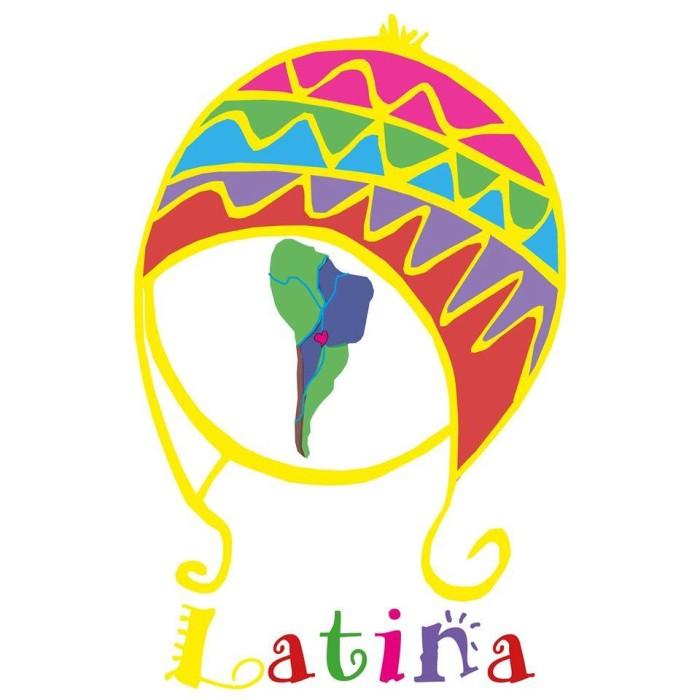 Latina_Logo