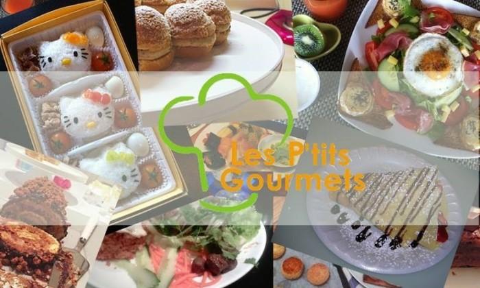 Les_Ptits_Gourmets
