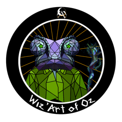 Metz'Artitude_Logo