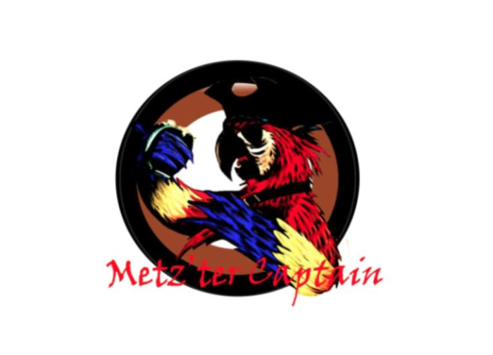 Metz'N Co_Logo
