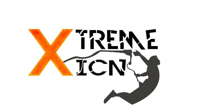 Xtreme ICN_Logo