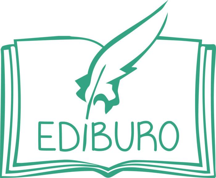 Ediburo_Logo