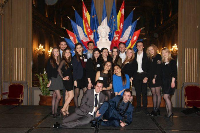ICN-Alumni-Junior_Photo