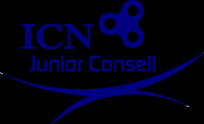 ICN Junior Conseil_Logo