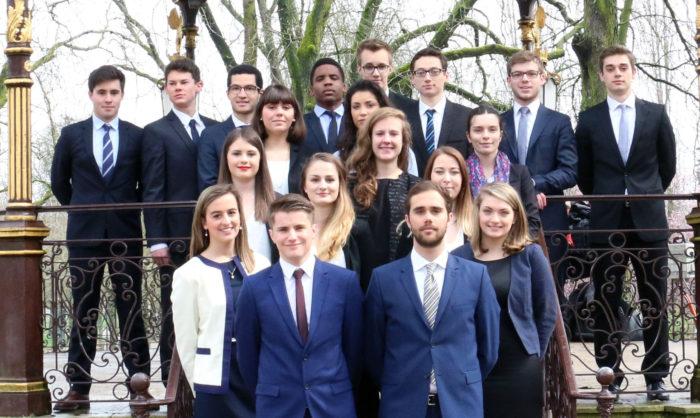 ICN Junior Conseil_Photo