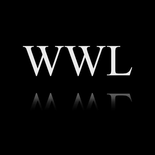 WWL_Logo