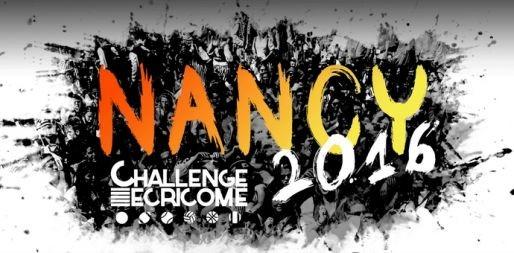 TROPHEE CHALLENGE ECRICOME 2016