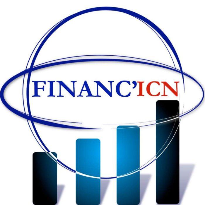 financ'icn_logo.jpg