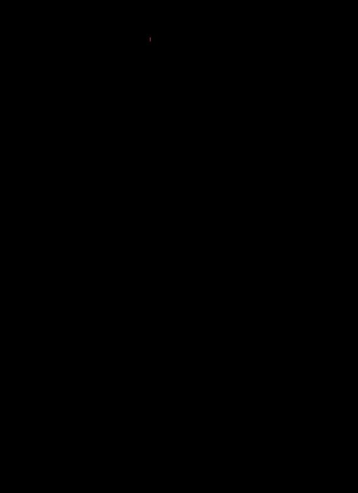 BDA-ICN